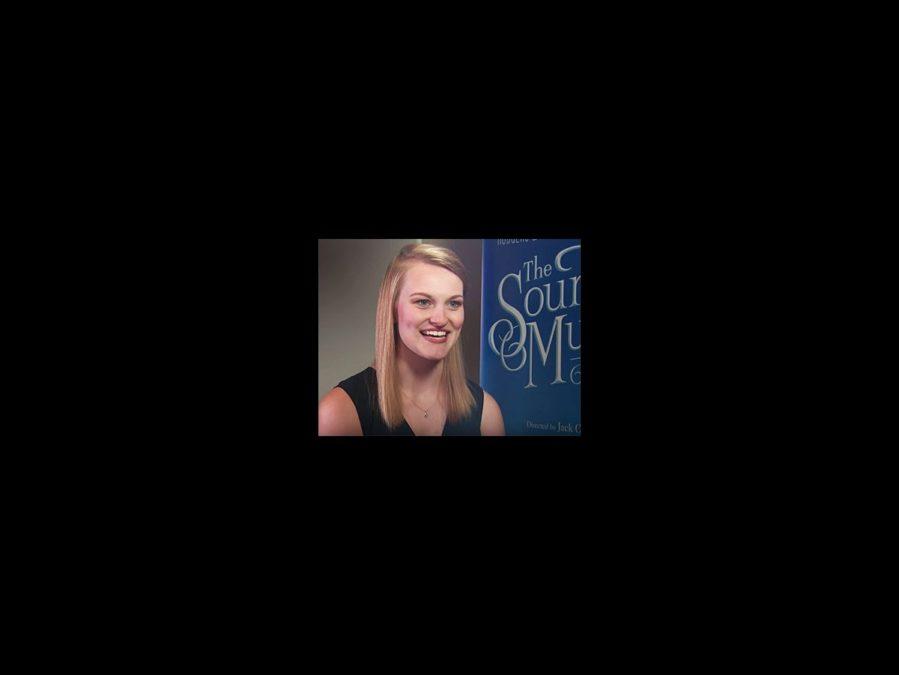TOUR - The Sound of Music - Broadway Balances America - Kerstin Anderson - sq - 12/15
