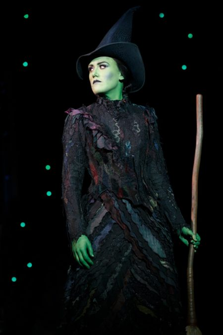 TOUR-Wicked-Emily Koch-3/16