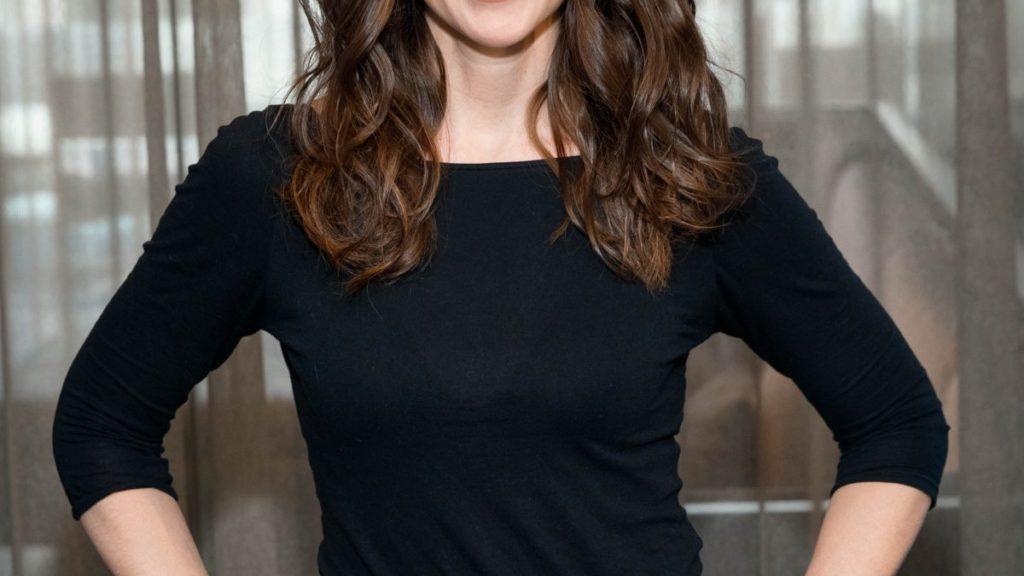 OP - Waitress - Sara Bareilles - 3/17 - Emilio Madrid-Kuser