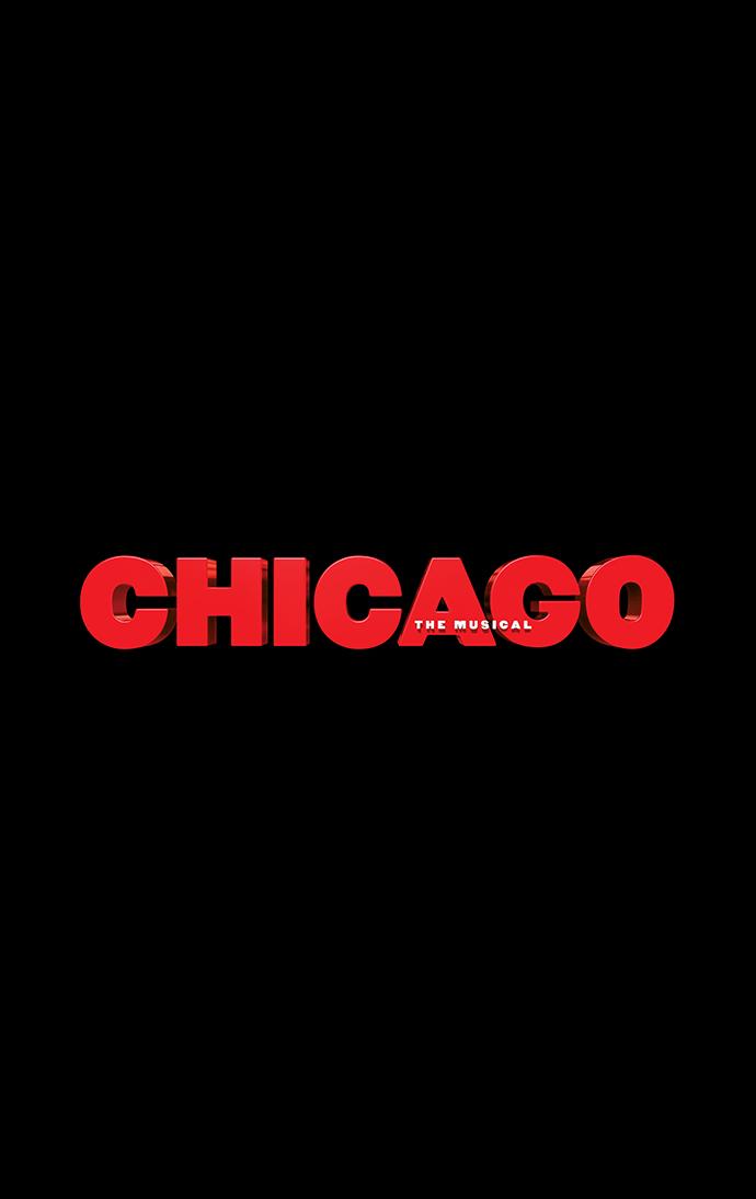 chicago-ne