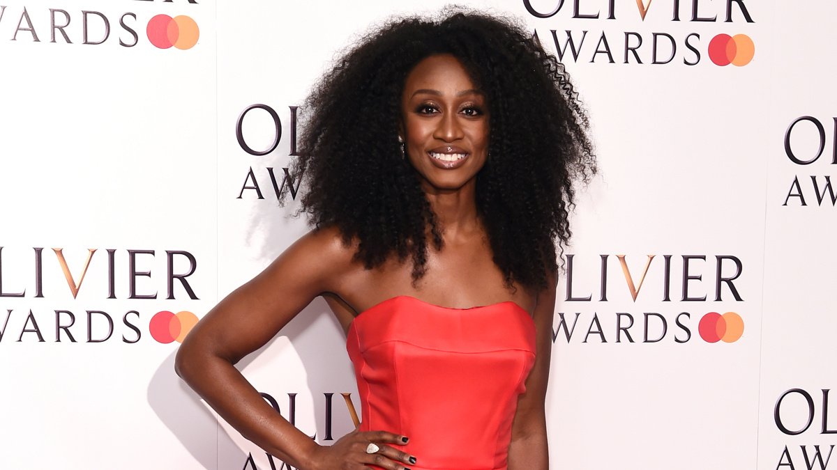 Beverley Knight - 04/2019 - Eamonn M. McCormack/Getty Images