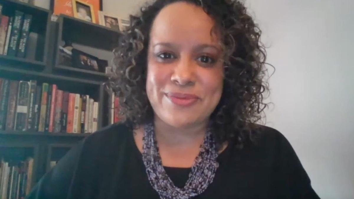 WI - Lisanne Shaffer - Arthur Miller Foundation - 11_20